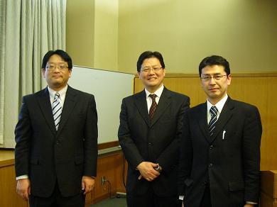 20090125-P1010775hikari.JPG