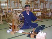 20090225-tebataba_1.jpg