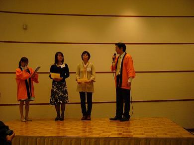 20090512-P1020302guranpuri.JPG