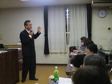 20091028-DSCF0685aoki2.JPG