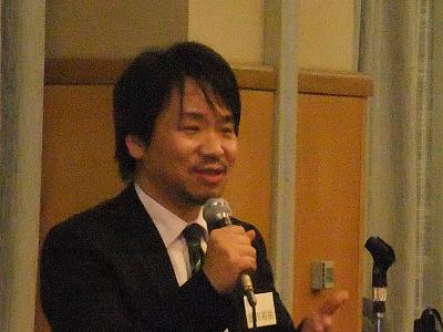 20100303-tokuda.JPG
