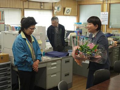 20100318-100317suzuko016.JPG