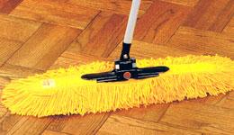 image_mop